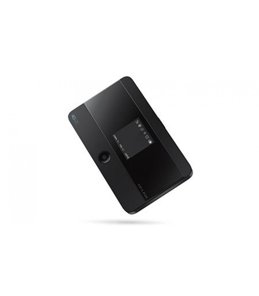 tp link 4g router with sim card slot