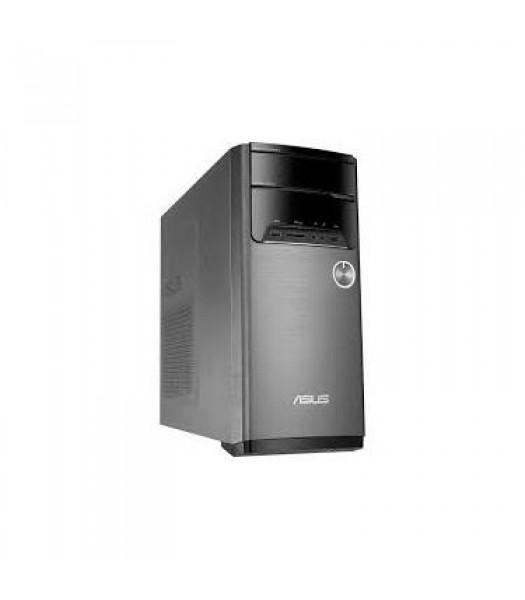 ASUS M32CD  GeForce GTX1050, Core i5-7400, 8GB RAM,128GB SSD, 1TB HDD, DVD±RW, WiFi, Win10 H