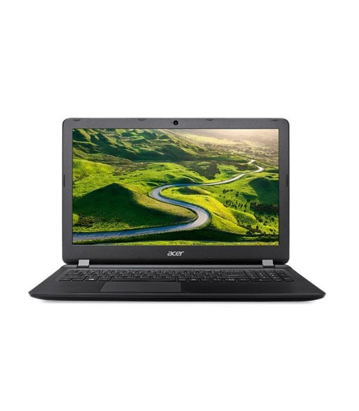"Acer Aspire ES1-523 15,6"" FHD matt  AMD A8-7410 Quad Core, 8GB RAM, 256GB SSD, Windows 10 Home"