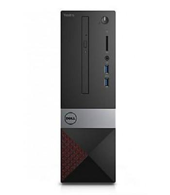 Dell Vostro 3250 SFF i3-6100 4GB 500GB HD530 W10P