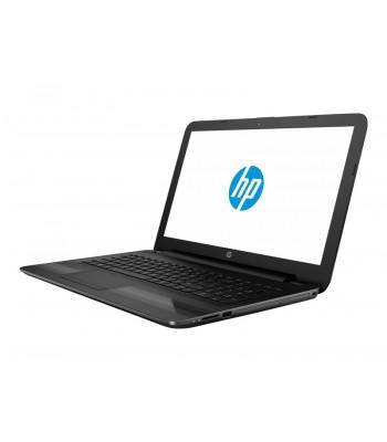 "HP 250 G5 - 15.6"" - Celeron N3060 - 4 GB RAM - 128 GB SSD"
