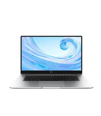 "Huawei MateBook D 15,6"" FHD (mystic silver) Radeon Vega 8, Ryzen 5 3500U, 8 GB RAM, 256 GB SSD, Windows 10 Home"