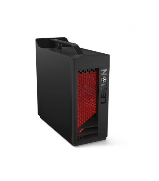 Lenovo Legion T530  GeForce RTX2060 6GB, Core i7-9700, 16GB RAM, 1 TB PCIe SSD, Windows 10 Home
