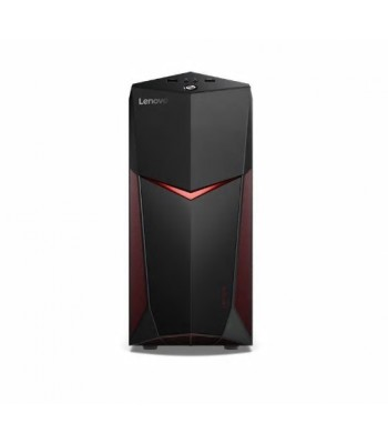 Lenovo Legion Y520T  GeForce GTX1060 3GB,Core i5-8400,8GB RAM,128GB PCIe SSD,1TB HDD,WiFi,Win 10 Home