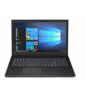 "Lenovo V145 15,6"" FHD matt  Radeon R3, AMD A4-9125 , 4GB RAM, 256GB SSD, DVD±RW, Windows 10 Home"