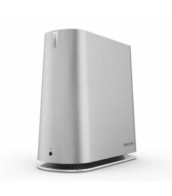 Lenovo Ideacentre 620s  Pentium G4560T, 8GB RAM, 256 GB PCIe SSD, WiFi, Windows 10 Home
