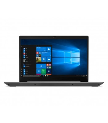 "Lenovo V155 15,6"" FHD matt  Radeon Vega 3, Ryzen 3 3200U , 8GB RAM, 256GB PCIe SSD, DVD±RW, Windows 10 Home"