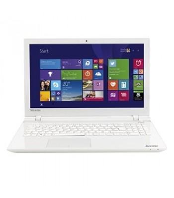 Toshiba Satellite L50D-C-188 15,6'' A8-7410 4GB+2GB 1TB+ 8GB SSD 2GB Radeon M330 Win8.1
