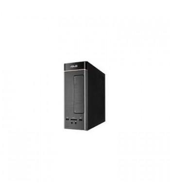 ASUS K20CD-NR037T Intel G4400 - Intel HD- 8G (DDR3 2133, 8G x 1) - 256GB SSD- Win 10 64B