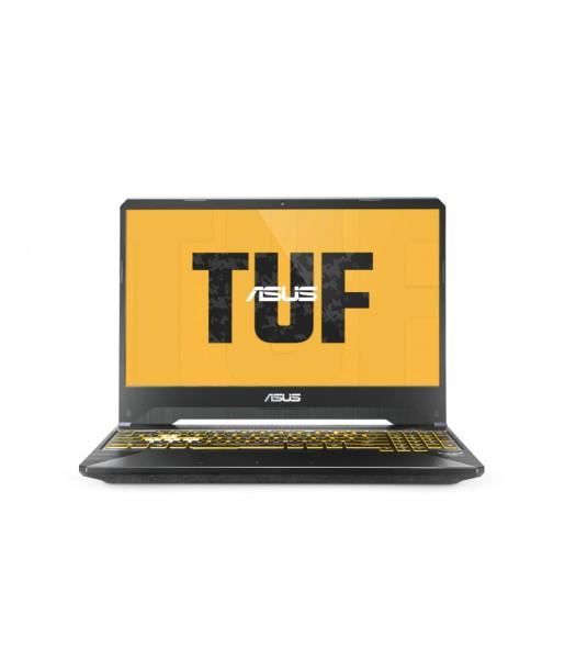 "ASUS TUF Gaming FX505DT 15,6"" FHD 120Hz"