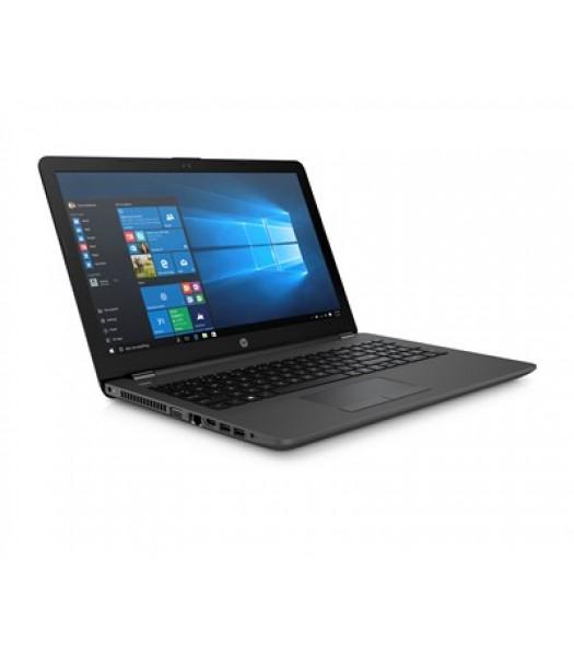"HP 250 G6  Celeron 4GB 128GB SSD 15.6"""