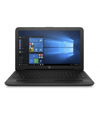 "HP 250 G5 15.6"" HD  Core i5-6200U, 8GB RAM, 256GB SSD, DVD±RW, Windows 10 Pro"