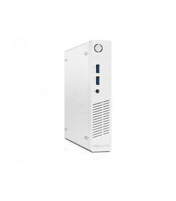 Lenovo IdeaCentre 200  Celeron 3215U, 4GB RAM, 1TB HDD, Windows 10 Home