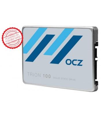 SSD 120GB OCZ Trion 100