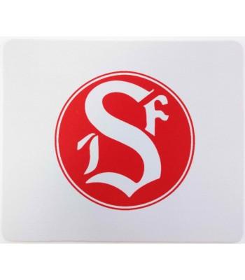 SIF fotboll musmatta