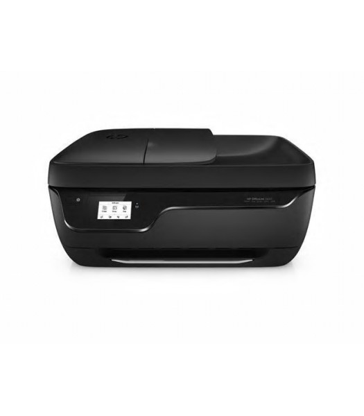 HP OfficeJet 3833 All-in-One Printer