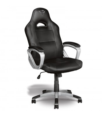 Trust GXT 705 Ryon Gaming chair Black