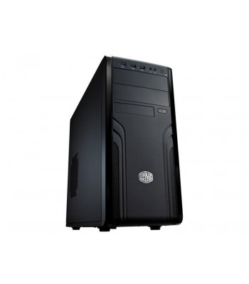 Dator Intel Core i3-6100 3,7GHz
